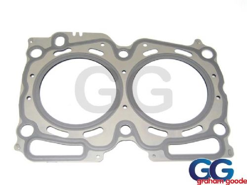 Impreza Head Gasket Steel Triple Layer Standard EJ207 GGS799